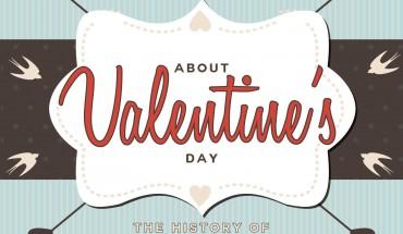 thumb_Mingle2_Valentines-Day_020515