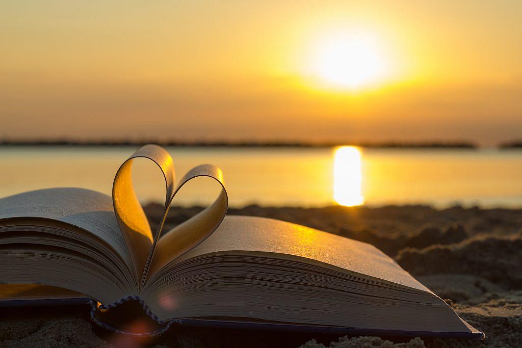 romance love stories