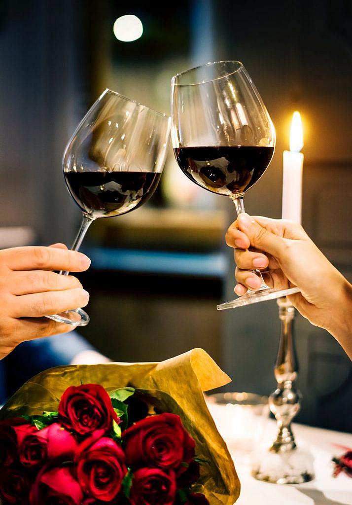 women dating tips
