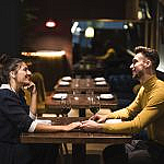 Mingle2 - best dating sites for LDS singles