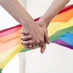Best dating apps for gay men