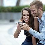 mingle2 - best dating app