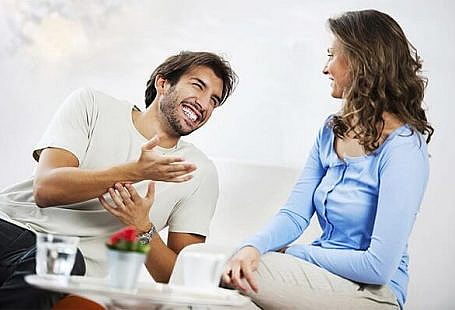 questions to ask a guy you like: adultery is true or false
