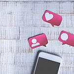 online dating - a new way to find love