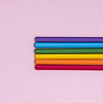 Sticks present LGBT Culture Around the World