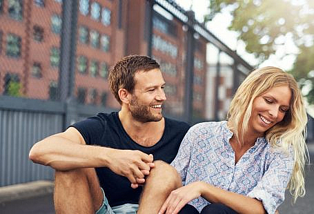 How to know if casual dating is suitable for you
