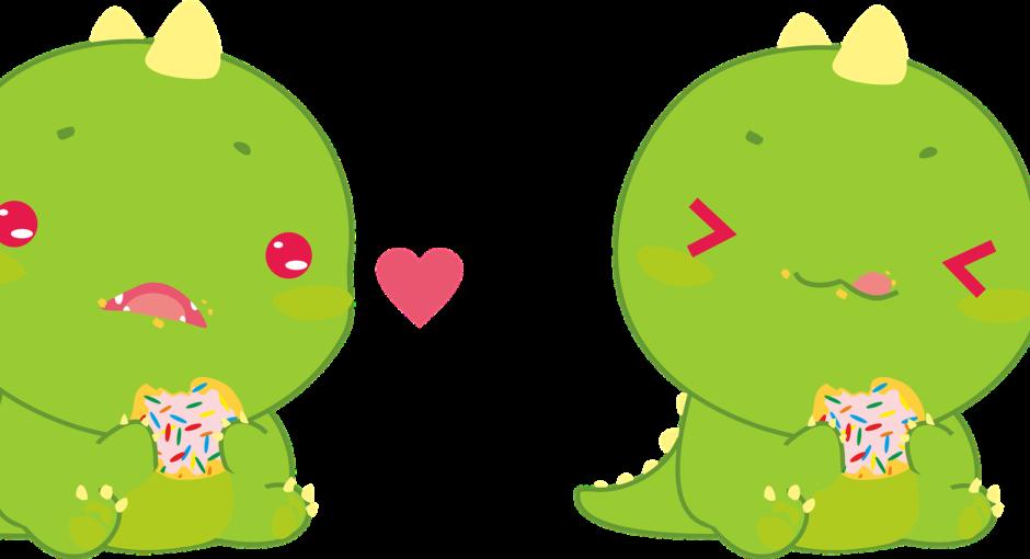 dating-tyrannosaurus