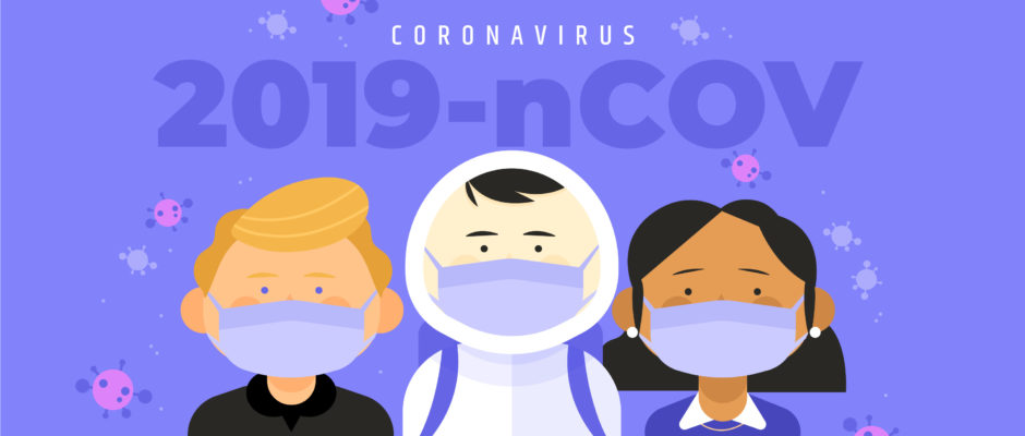 The Role of Online Dating in Times of COVID-19 Pandemic