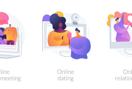 creative headlines on online dating profile