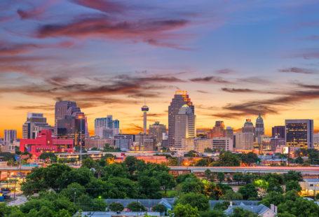San Antonio city, singles, meet