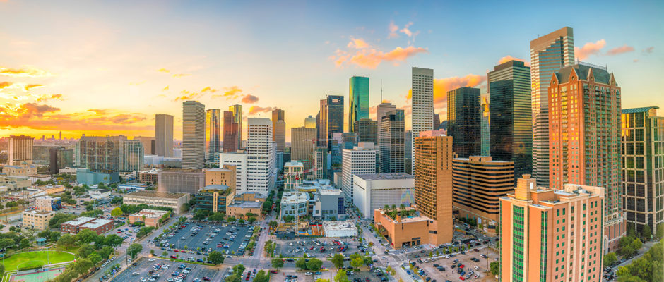 Houston city, for dating, Texas