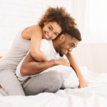 partner, intimate