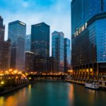 Chicago city, single people in Chicago