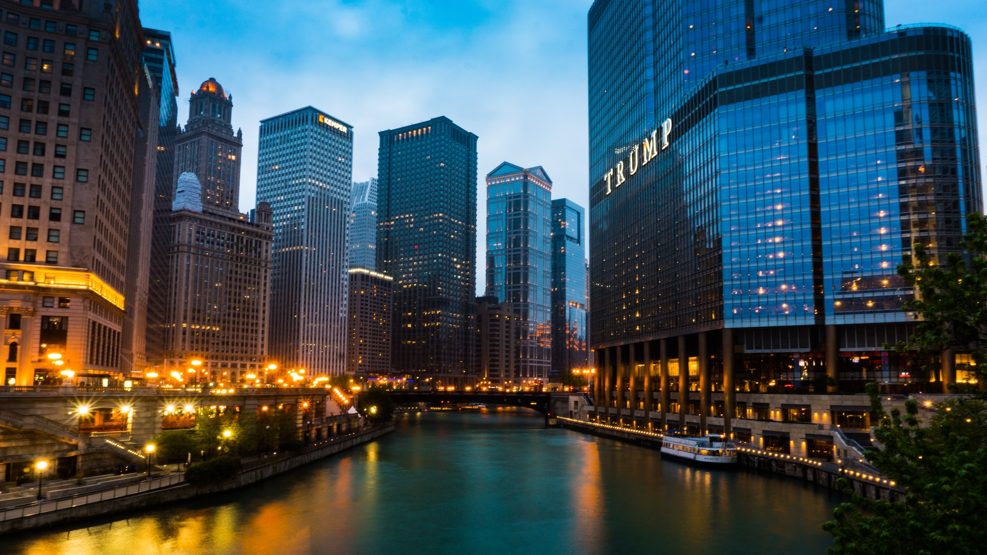 Chicago city, dating in Chicago